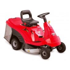 """Honda HF1211H 71cm (28"""") Rideon Mower"""
