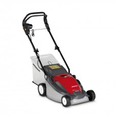 Honda HRE 370 Electric Push Mower