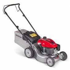 IZY HRG-416C1-PK Push Mower