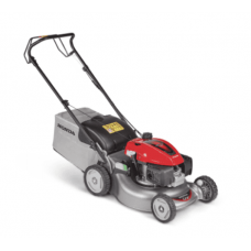 """IZY HRG-466C1 SKEP Self Drive 18"""" Mower (with Mulch)"""