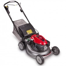 IZY HRG-536VY S/Drive Mower