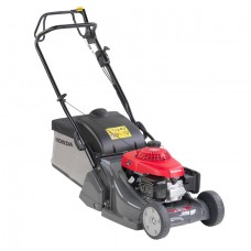HRX-426QX Self Drive Roller Mower - Outgoing Model