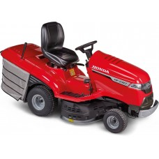 "Honda HF2317 HME 92cm (36"") Rideon Mower"
