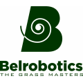 BELROBOTICS Commercial Robot Mowers