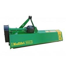 KELLFRI WKM195 Flail Mower