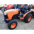 KUBOTA B2261 Compact Tractor