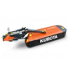 KUBOTA DM3032 Rear Disc Mower