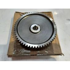 3797108m1 - Hydraulic Pump Gear for MF 6200 / 5400 / 6400 series