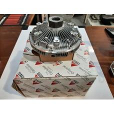 4353860m1 - Engine Fan Clutch Clutch for MF 6600 / 7600 series