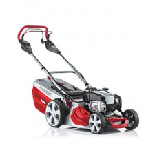 AL-KO 476 SP-I Petrol Mower