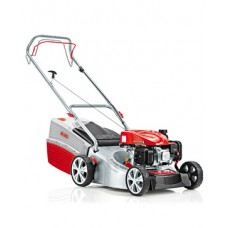 AL-KO 42.7 SP-A Petrol Mower