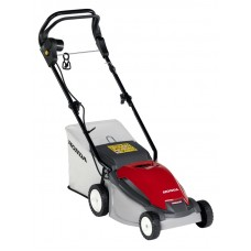 HRE 330 Electric Push Mower
