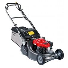 HRH-536QX S/Drive Mower