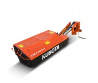 KUBOTA DM2024 Rear Disc Mower