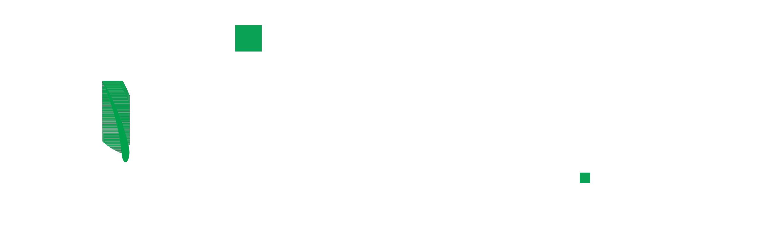 Highwood Agriculture